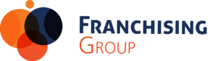 Franchising Group
